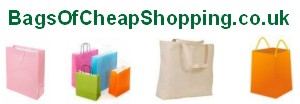 BagsOfCheapShopping.co.uk